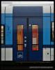95 54 5 841 007-8, Česká Třebová, 22.09.2012