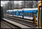 95 54 5 841 008-6, DKV Brno, Hor. Cerekev, 07.01.2013