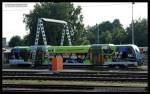 95 54 5 841 009-4, DKV Brno, H. Brod, 10.07.2013