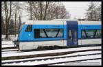 95 54 5 841 010-2, DKV Brno, 23.12.2012