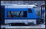 95 54 5 841 012-8, DKV Brno, Havl. Brod, 11.01.2013