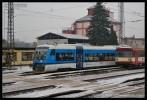 95 54 5 841 013-6, DKV Brno, Světlá nad Sázavou, 12.03.2013