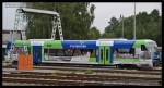 95 54 5 841 014-4, DKV Brno, Havl. Brod, 23.09.2013