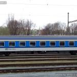 Aee 145, 61 54 19-51 007-3, DKV Olomouc, Praha ONJ, 29.03.2015