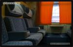 Aee 145, 61 54 19-51 010-7, DKV Olomouc, 02.09.2011, Praha Hl.n., interiér