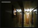 Aee 145, 61 54 19-51 010-7, DKV Olomouc, 12.11.2011, R 741 Brno-Bohumín, ukazatel