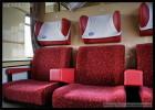 Aee 145, 61 54 19-51 011-5, DKV Olomouc, 01.01.2013, sedadla