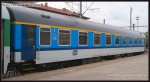 Aee 145, 61 54 19-51 011-5, DKV Olomouc, 16.05.2011, pohled na vůz