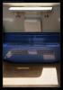 Aee 145, 61 54 19-51 011-5, DKV Olomouc, 26.06.2012, R 739, výdech topení, větrání, klimatizace