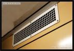 Aee 145, 61 54 19-51 012- 3, DKV Olomouc, 16.08.2011, R 689 Praha-Brno, mřížka klimatizace (vstupní prostor)