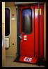 Aee 145, 61 54 19-51 012- 3, DKV Olomouc, 21.10.2012, R 680 Brno-Praha, představek