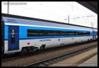 Bmpz 891, 73 54 21-91 101-8, DKV Praha, Pardubice hl.n., 16.05.2014