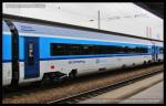 Bmpz 891, 73 54 21-91 102-6, DKV Praha, Pardubice hl.n., 21.06.2014, pohled na vůz