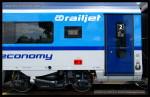 Bmpz 891, 73 54 21-91 103-4, DKV Praha, Ostrava hl.n., 18.06.2014