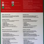 Bmpz 891, 73 54 21-91 107-5, DKV Praha, 15.1.2015, interiér WC IV