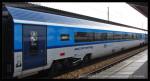 Bmpz 891, 73 54 21-91 201-6, DKV Praha, Pardubice hl.n., 15.05.2014, pohled na vůz
