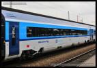 Bmpz 891, 73 54 21-91 202-4, DKV Praha, Pardubice hl.n., 21.6.2014