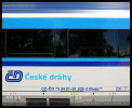 Bmpz 891, 73 54 21-91 203-2, DKV Praha, Ostrava Hl.n., 16.06.2014