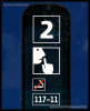 Bmpz 891, 73 54 21-91 203-2, DKV Praha, Ostrava Hl.n., 16.06.2014, piktogram