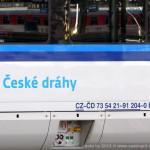 Bmpz 891, 73 54 21-91 204-0, DKV Praha, Praha hl.n., 03.02.2015