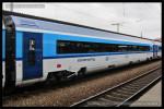 Bmpz 891, 73 54 21-91 302-2, DKV Praha, Pardubice hl.n., 21.06.2014