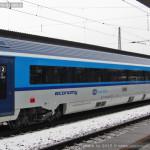 Bmpz 891, 73 54 21-91 305-5, DKV Praha, Pardubice hl.n., 05.01.2015