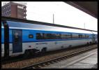 Bmpz 891, 73 54 21-91 401-2, DKV Praha, Pardubice hl.n., 15.05.2014