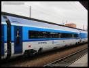 Bmpz 891, 73 54 21-91 402-0, DKV Praha, Pardubice hl.n., 21.06.2014
