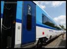 Bmpz 891, 73 54 21-91 403-8, DKV Praha, Ostrava Hl.n., 18.06.2014