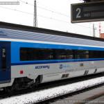 Bmpz 891, 73 54 21-91 405-3, DKV Praha, Pardubice hl.n., 05.01.2015