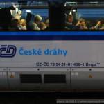 Bmpz 891, 73 54 21-91 406-1, DKV Praha, Praha hl.n., 29.10.2014