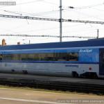 Bmpz 891, 73 54 21-91 407-9, DKV Praha, Brno hl.n., 15.01.2015