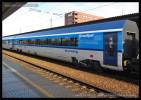 Bmpz 893, 73 54 20-91 001-1, DKV Praha, Pardubice hl.n., 15.05.2014