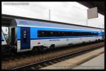 Bmpz 893, 73 54 20-91 002-9, DKV Praha, Pardubice hl.n., 21.06.2014