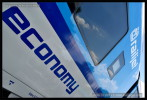 Bmpz 893, 73 54 20-91 003-7, DKV Praha, Ostrava CRD, 18.06.2014, economy
