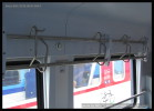 Bmpz 893, 73 54 20-91 003-7, DKV Praha, detaily interiéru, Czech Rail Days Ostrava, 18.06.2014, háky