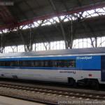 Bmpz 893, 73 54 20-91 004-5, DKV Praha, Praha hl.n., 03.02.2015
