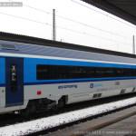 Bmpz 893, 73 54 20-91 005-2, DKV Praha, Pardubice hl.n., 05.01.2015