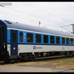 ABpee 347, 61 54 30-30 002-5, DKV Brno, 21.06.2014