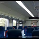 ABpee 347, 61 54 30-30 003-3, DKV Brno, R803 Brno-Olomouc, 24.08.2014, 2. třída