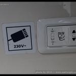 ABpee 347, 61 54 30-30 003-3, DKV Brno, R803 Brno-Olomouc, 24.08.2014, 230V