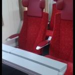 ABpee 347, 61 54 30-30 003-3, DKV Brno, R803 Brno-Olomouc, 24.08.2014, stolek