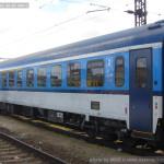 ABpee 347, 61 54 30-30 008-2, DKV Plzeň, Plzeň hl.n., 03.03.2015