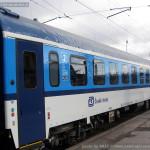 ABpee 347, 61 54 30-30 011-6, DKV Plzeň, Plzeň hl.n., 03.03.2015
