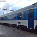 ABpee 347, 61 54 30-30 012-4, DKV Plzeň, Plzeň hl.n., 31.03.2015