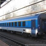 Abpee 347, 61 54 30-30 009-0, DKV Plzeň, Praha hl.n., 03.03.2015
