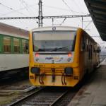 95 54 5 914 304-1, DKV Plzeň, Plzeň hl.n., 09.04.2013