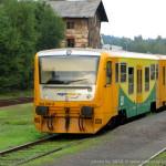 95 54 5 914 310-8, DKV Plzeň, Lužná u Rakovníka, 31.08.2013