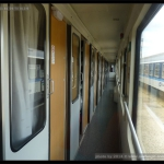 Bcmz 834, 61 81 59-70 013-9, DKV Praha, 18.06.2014, Praha ONJ