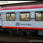 Bcmz 834, 61 81 59-70 033-4, DKV Praha, 04.07.2014, Pardubice, logo